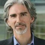 Damon Hill OBE